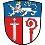Landkreis Ostallgäu-Wappen