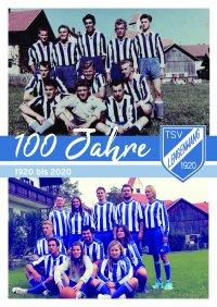 Flyer 100 TSV
