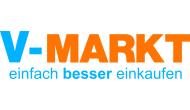 V markt