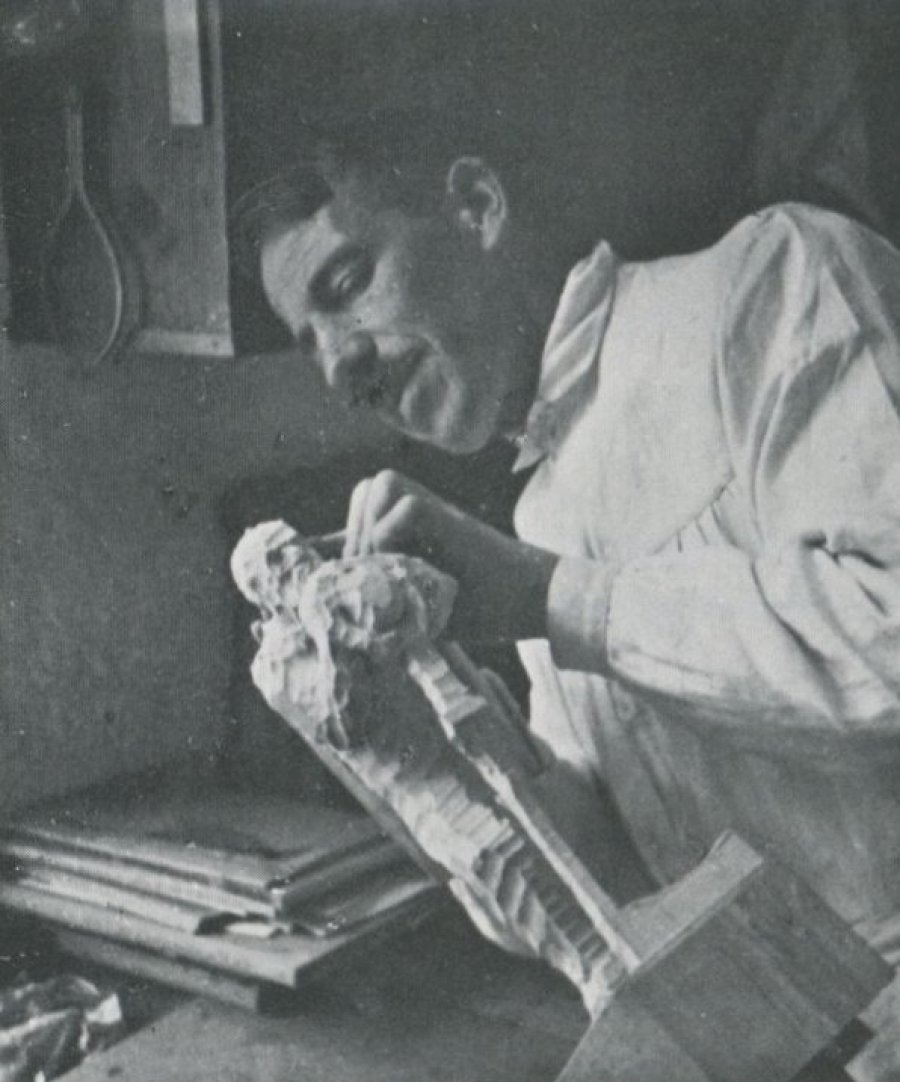 Wilhelm Math - Heft 1
