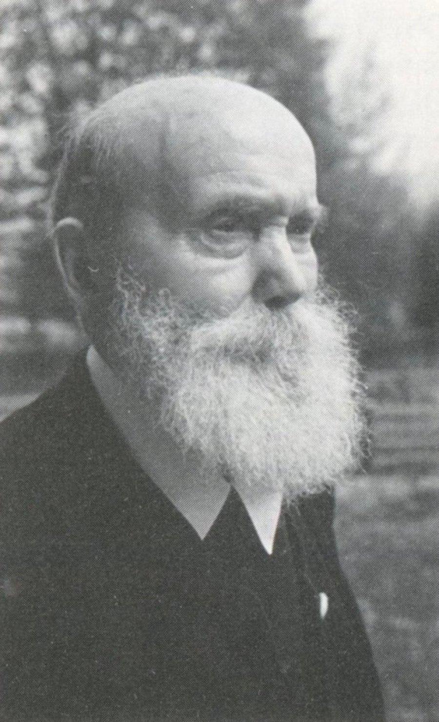 Franz Alois Schratt - Heft 4
