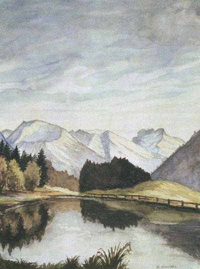 Moorweiher - Heft 22