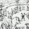Jubiläums Häs - Heft 26