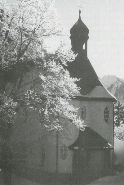 Glocke - Heft 33