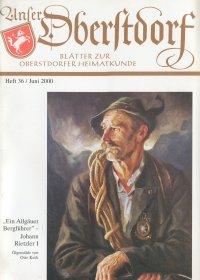 Titelseite - Heft 36