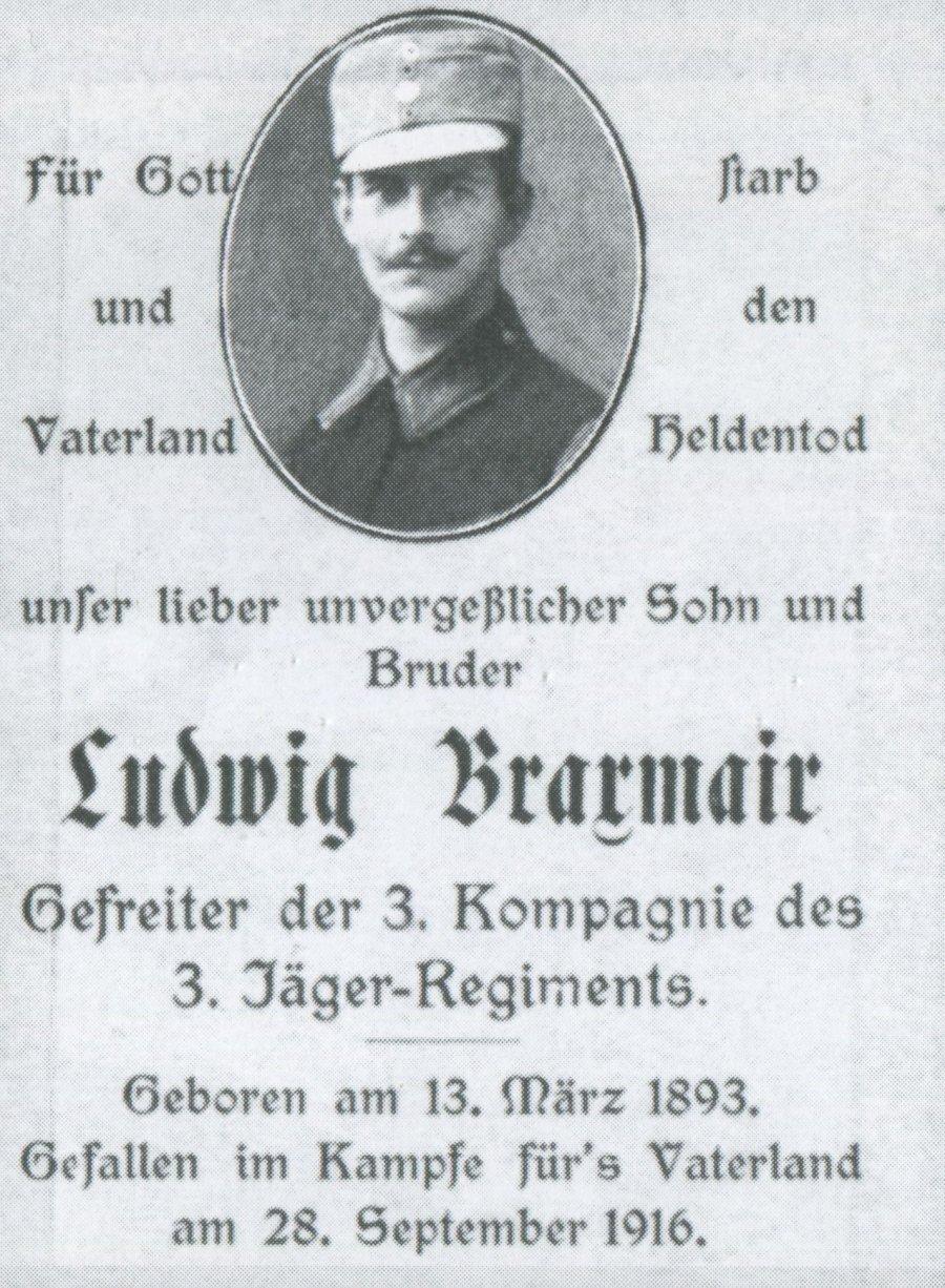 Bergführer - Heft 38