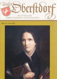 Titelseite - Heft 42