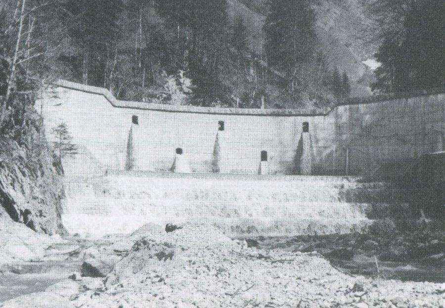 Hochwasser - Heft 39