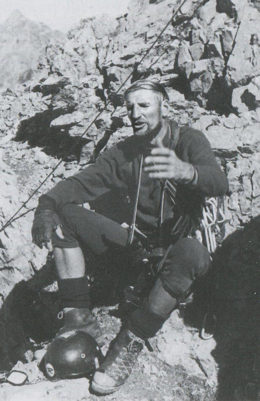 Bergführer - Heft 48