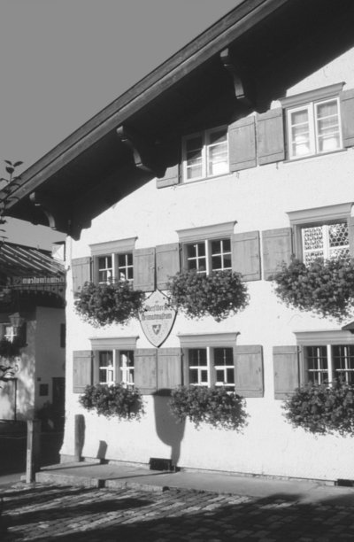 Heimatmuseum - Heft 50