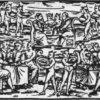 Hexen - Heft 53
