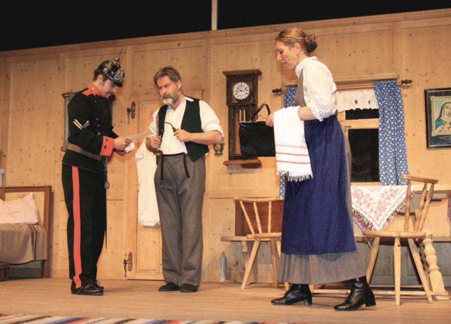 Theater - Heft 55