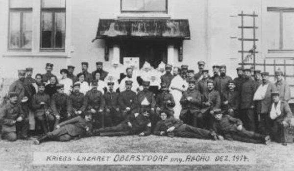 1914 - Heft 65