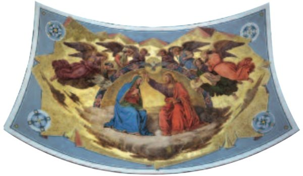 Fresken - Heft 65