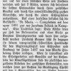 Pestkapelle - Heft 65