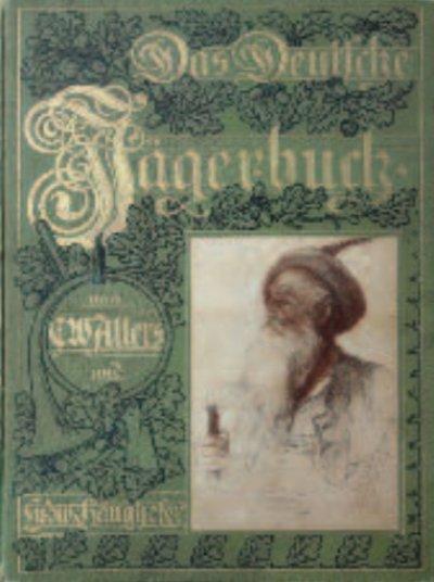 Adlerjäger - Heft 66