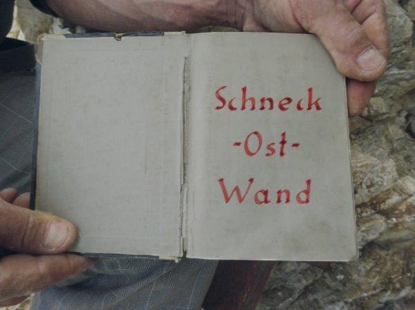 Schneck - Heft 67