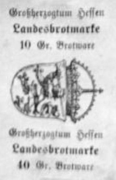 100 Jahre - Heft 68