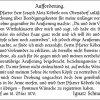 Anekdoten - Heft 68