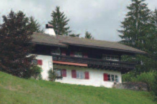 Gertrud von le Fort Heft 69