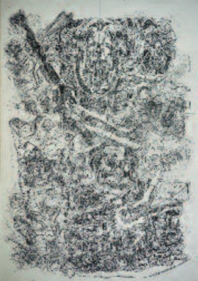 Doser - Heft 69