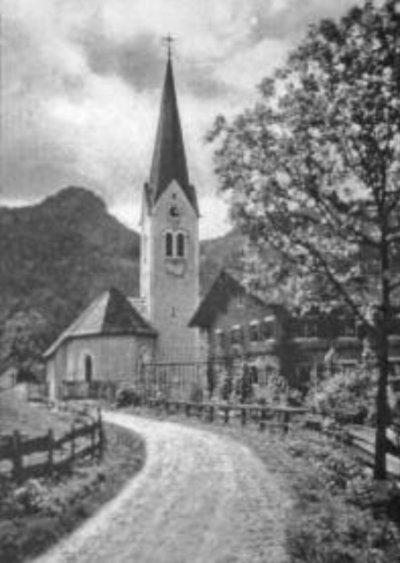 Breitachstraße - Heft 69