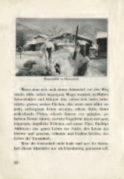 Tourismus - Heft 70