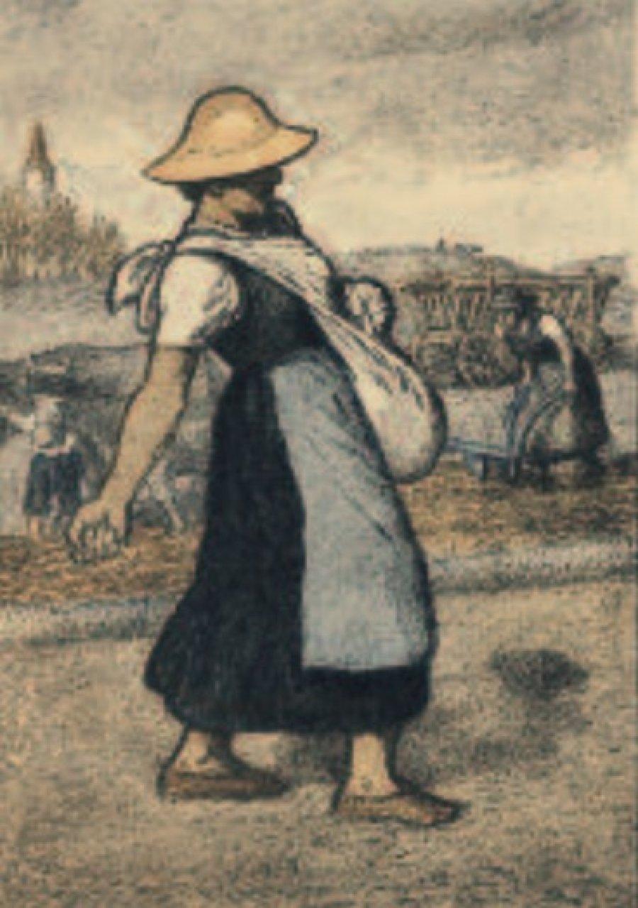 100 Jahre - Heft 70