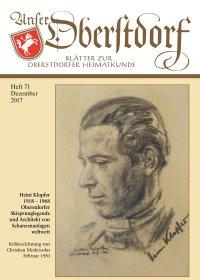 Titelseite - Heft 71