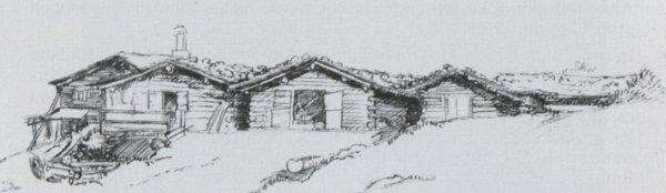 Dietersbach - Heft 41