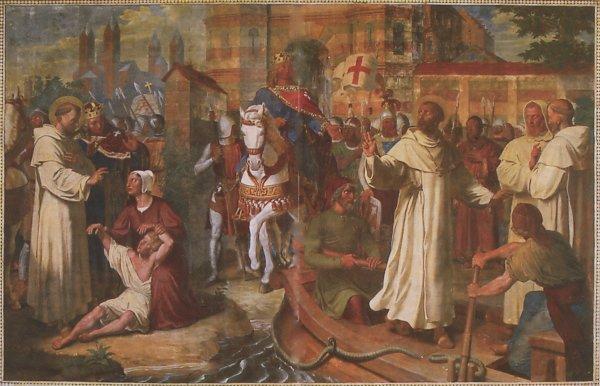 Fresken - Heft 47