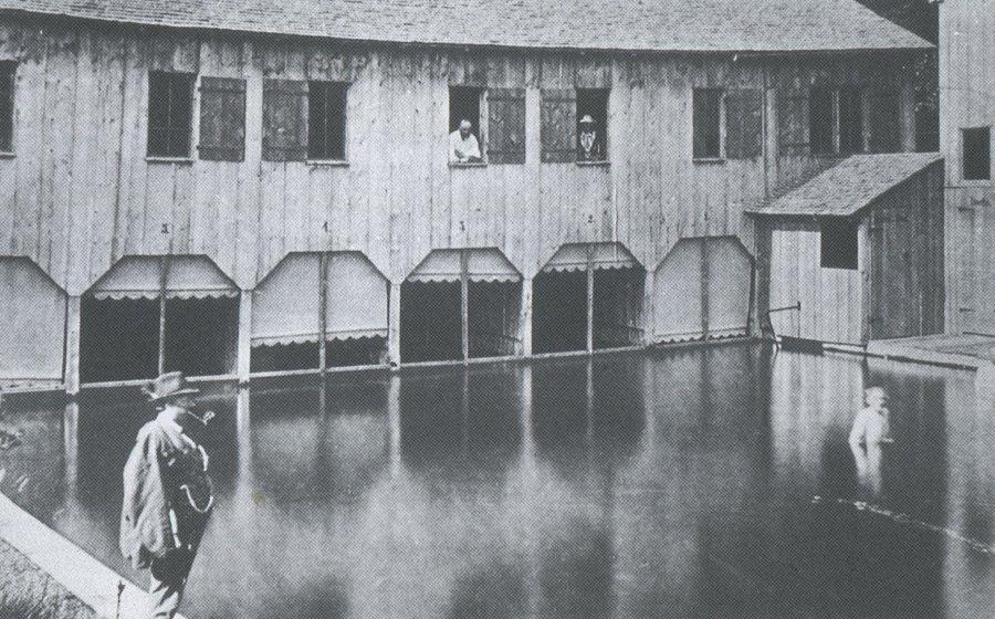 Moorwasser - Heft 47