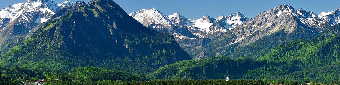 Oberstdorfer-berge-2