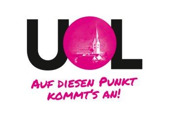 UOL-Logo JPG