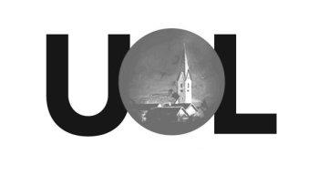 UOL-Logo-sw