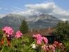 Ferienwohnung Alpentraum in Obermaiselstein im Allgäu
