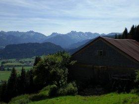 Kierwanger Berg