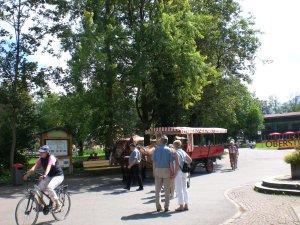 Stellwagen