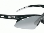 Uvex Crow pro