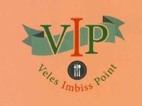 Veles Imbiss Point