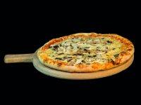 Pizza ab 6,50€