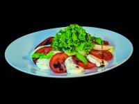 Salate ab 5,50€