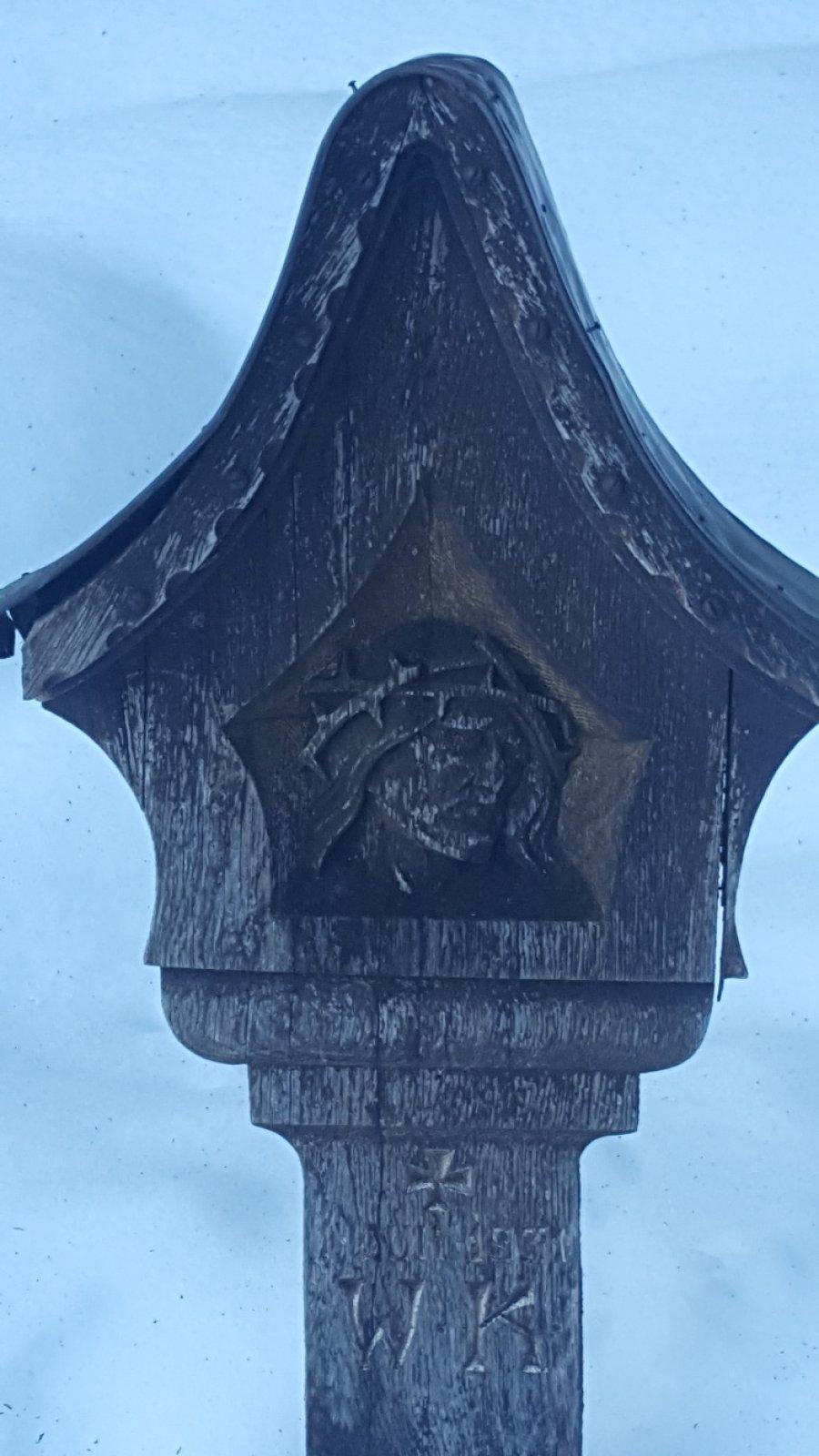 Kruijers Kreuzle