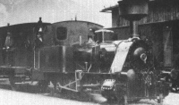 Zug1888