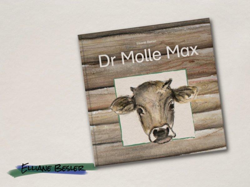 Dr Molle Max von Eliane Besler