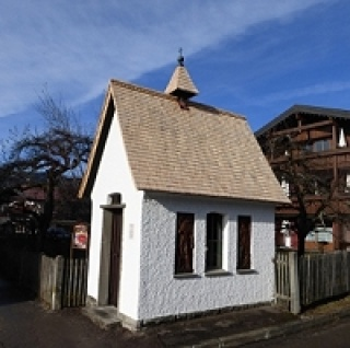 140108 Pestkapelle 400