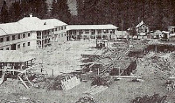 Moorbad 1929