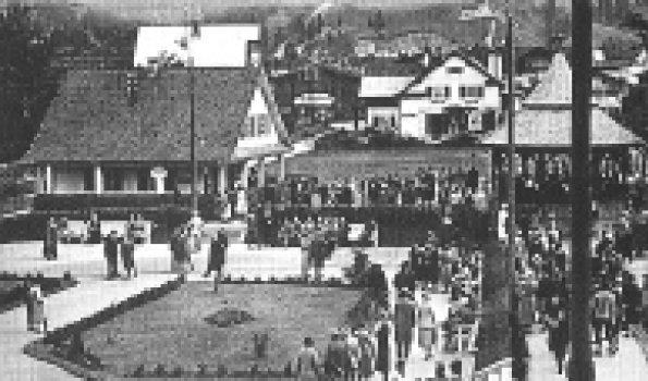 Lindenacker1927
