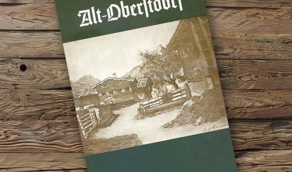 Alt-oberstdorf