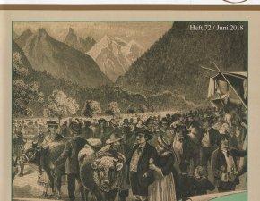 Titelseite - Heft 72